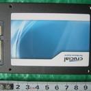 ★SSD128GB Crucial m4 CT128M4SSD2★...