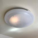 照明✳︎部屋用電気
