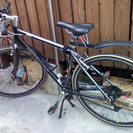 Giant ジャイアント クロスバイク エスケープ R3 サイズS...