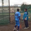 少年野球チーム関係者、元プロ野球OBの野球教室をしませんか?