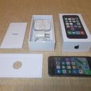 iphone 5s 16g au