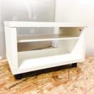 テレビボード LC070716