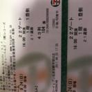 西野カナドームツアー2017