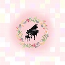大人の方も♪ピアノレッスン