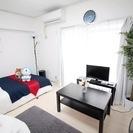 ☆新大阪近くマンションの清掃いただける方募集しています☆