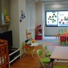 【園児募集中】24時間保育・一時保育・月極保育・夜間保育・認可外保育所 - 生活知識