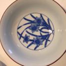 【未使用】京都たち吉 ペア小鉢 2セット