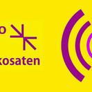 RADIO KOSATEN#14 グローバリズムをラジオで脱中心化する