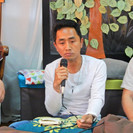 RADIO KOSATEN#15 カンボジア技能実習生のためのネッ...