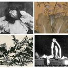 自由への解釈 :中国美術  近代から実験・現代芸術へのダイナミクス#2