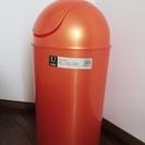 36L ゴミ箱