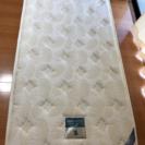 シングルベッドマット