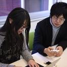 ◆登録制◆ゲーム好きが集まるオフィスでのテストスタッフさん募集【駅チカ】