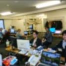 ◆登録制◆大学生もOK!!バグチェックのお仕事【駅チカ】