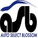 乗ったまま、あなたの車の買い手をお探し致します。輸出・委託販売・...