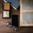 【時間】と【スキル】の両方を手に入れる効率的勉強法