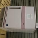 値下げました!ほぼ新品 卓上全自動製氷機 ホシザキ KM-12F