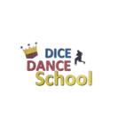 DICE  キッズ  ダンス  スクール  座間市