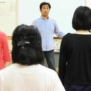 声優プロダクションによる【特別ワークショップ&説明会】無料開催!