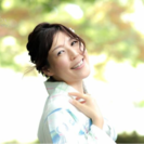 女子力アップ、恋に起業に効く ブランディング写真撮影講座 - 渋谷区