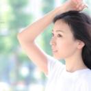 女子力アップ、恋に起業に効く ブランディング写真撮影講座 − 東京都