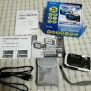 Kenko デュアルモニターデジタルカメラ DSC880DW I...