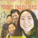 日本人女性講師によるオンライン英語プライベートレッスン - 教室・スクール