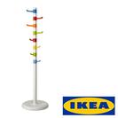 洋服掛け IKEA