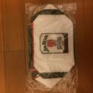 【アウトドアに】非売品保冷ボックス~ジムビーム~※未開封