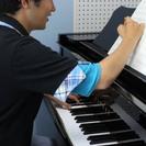 【マル秘】コンペに採用される作詞・作曲術