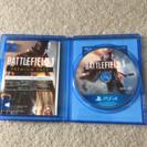 battlefield1  バトルフィールド1  PS4 - 三条市