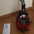 【2013年製】SHARP EC-PX210-R