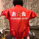 バイクツーリングクラブ