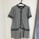 授乳用 パジャマ ルームウェア