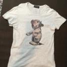 BONZO Tシャツ