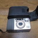 フィルムカメラ PENTAX ESPIO115M 其の二