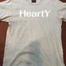 HY Tシャツ