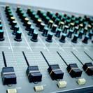 音大出身・現職音楽講師がDTMレッスン致します。  DTMソフトの使い方や作曲編曲、音楽理論から販売の仕方など - 仙台市