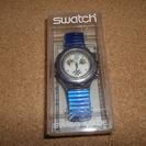 Swatch Aqua  Chrono スウォッチ  アクアクロノ