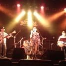【名古屋おやじバンド】★イ-グルス系★ リードギター 求む!