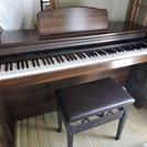 コロンビア 電子ピアノ エレピアンEP-4000(95年製中古品...