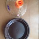 タジン鍋(HARIO製)