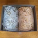 西川産業 シルク混肌掛布団ペアセット(シングル)