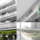 【月極倶楽部】 北池袋 9月10月入居者 限定2室!!最安値!!コ...