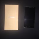 美品‼️HOMTOM【最終値下げ】 SIMフリー携帯 スマホ