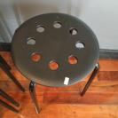 配達可能 1脚あたり 丸椅子 イス チェア スツール