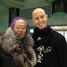英語と日本語でまなぶ 古武術・忍術の教室 武神館   - 横浜市