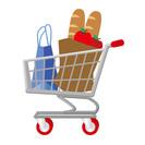 お買い物代行 奈良県 お気軽にお問い合わせください。