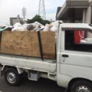 遺品整理、不用品回収、自転車撤去 − 愛知県