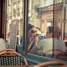 気軽に出会える9月のカフェ交流会情報❤️